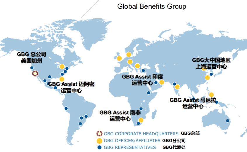 GBG-太平 个人高端医疗保险(2020版)